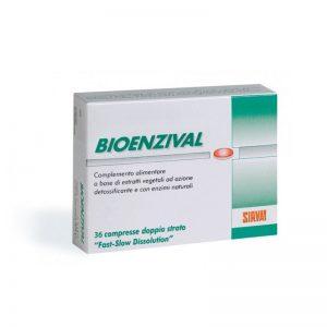 bioenzival