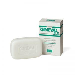 gineval-55