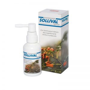 sollival-spray