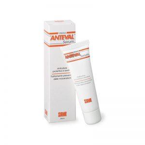 Anteval-Serum