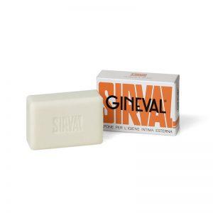 Gineval