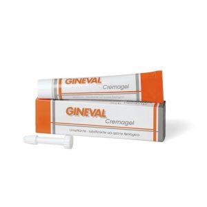 Gineval-cremagel