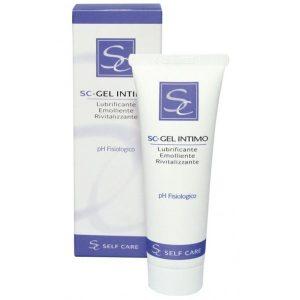 sc-gel-intimo-lubrificante-emolliente-rivitalizzante