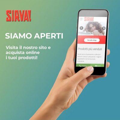 sirval-dpcm